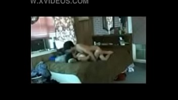 boys milf on Xxx10 year old boy gay first time comming