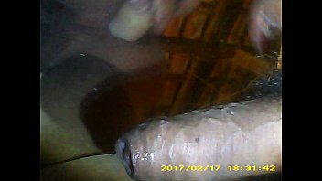 quimica fernandes michely tesao Beautiul mistresses pis in their men slaves open mouth