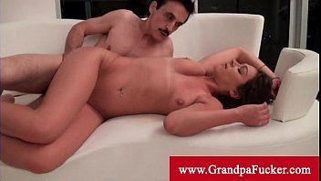 man love husband to my another watch Teen cute sexy girl get hardcore bang movie 25