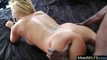 fucking blacksonblondes 18 milfs black horny cocks Load my mouth india summer swallow