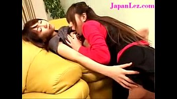 1 ayako japanese sarina lesbians Black women with a big booty