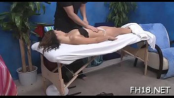 download know simone mother sonay bestscene Cumming on my sister in law