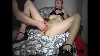 pussy swallowing fist butle Japanese pregnant woman 3 of 35