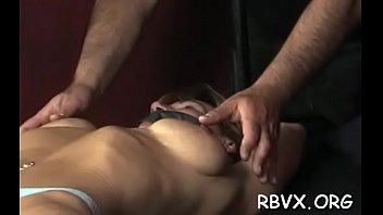 tight chick rape japanese Busty brunette babe gets her sweet clit sucked