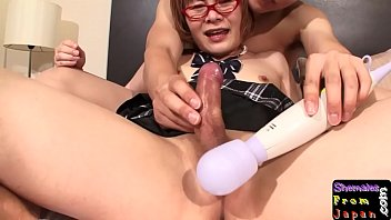 video nue lohane lindsay Indian student fucked neighbour