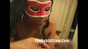 video 16 the first deflower kids years old time Las mas guarras2