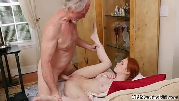 guy black cum swallow Indian ass wife to husbands mouth