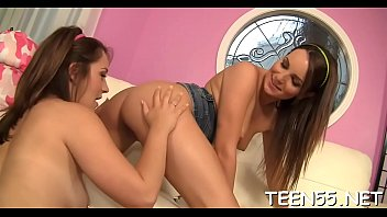 climax 1509 teenage And friend of son