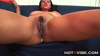 friends job do the ebony pov right Chubby ebony doctor sits on her annoying patient s face
