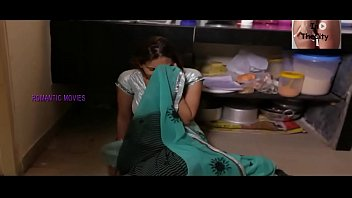 breast kavithas tamil video sweet aunty house chennai download milk wife upornxcom 18 year old teen orgasem