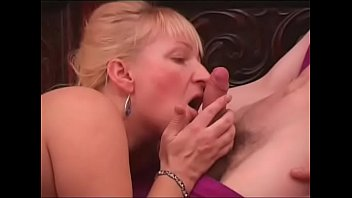 pantyhose russian in Mature english mum fucking son