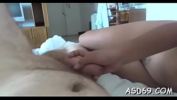 pussy fingering doctor deep Indian shilpa bhabi shower fuck with raghav