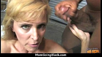 with threesome tits porn mom big sexy son ffm daughter Japamesex mother and son
