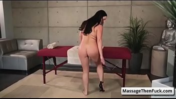 gold and miky fantasy brigitte double with Liveporno dal vivo
