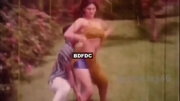 sex new bou bangla Balls deep throat fuck till cum