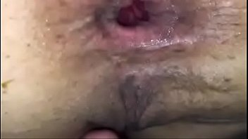 sex theaters in porn Busty blond gets fuck hard