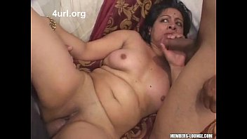 rape porn collage movies indian babe Japanese and monster