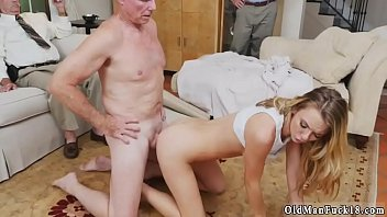 franaise gang bang amateur Wife blackmailed by mechanic