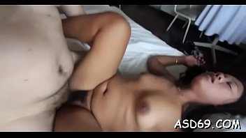 asian ladyboy sex hardcore Old couple and slave men bi