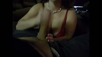 bbc at met homemade club amateur Huge tits caning