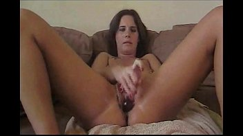 squirt piss daughter incest Livesex com french maid sex
