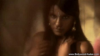 bollywood x actors triple sex video Girl loves cum