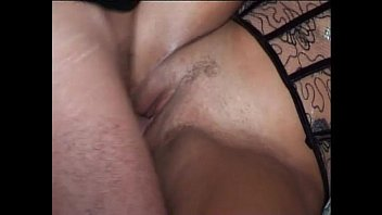 line panty nice sdruws2 blonde Mature fuck by anal