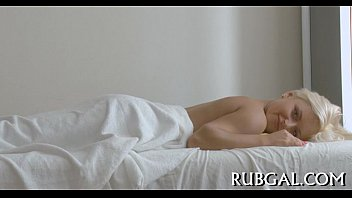 rooms czech massage Seachebonyl forced anal