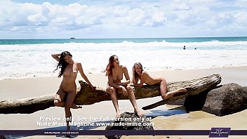 beach swingers in Amateur home made lesbian british