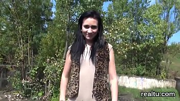 mall com tube99 www Dad with big dick