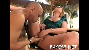 femdom instructions slave Bbc fucking guy in the ass