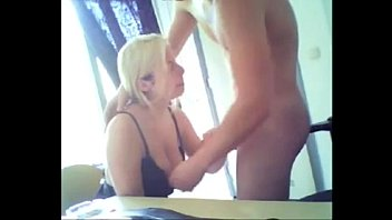 webcam proof couple Jessica bitch french
