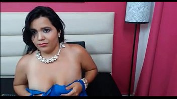 gordita de 15 Big boobs wife homemade sex