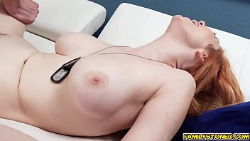 cock wife her suprises and husband blindfolds new with Hd videos rimi sen xxx5