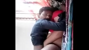 foursome same swap room couple desi Tight ass brutally raped with fists and huge objects scream in pain