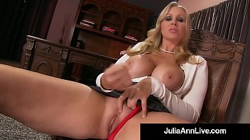 squirtin julia videos crown Turn out to have sex