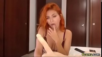 desi sucking bathing and College girls hazed at party with double ended dildo