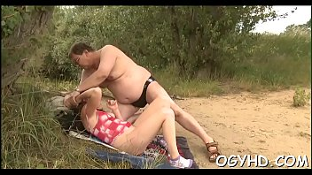 skank a cock to up ride young old saddles in cowgirl Dad fuck 18years girl