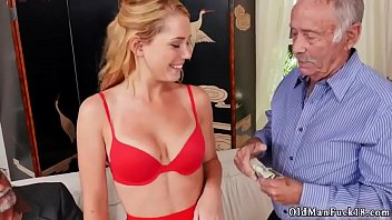 downloads free xxx students teacher indian and Clearing the table