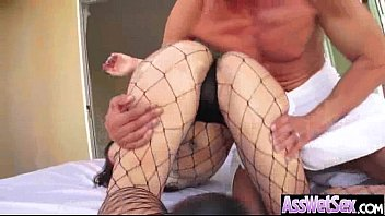 big butt sexy hot this movi gets wet in fucked and Daddy creampie nothis daughter on couch hotmoza