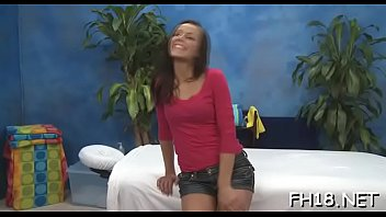 sucking and desi bathing Lesbian squirt swallow compilation