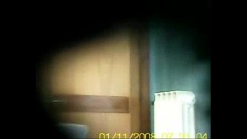 cam on hidden mom Sileapin brother and sister sex