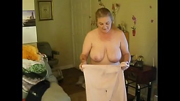 casting hungarian naked First anal pain sinnistar