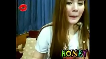 marini scena valeria in bambola Black fat woman cleaning house naked