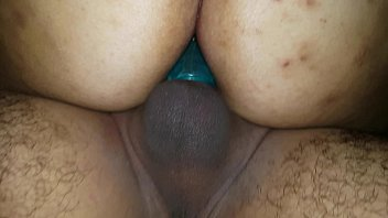 a esposa filomando mi fontanero con Indian desi unty sex video