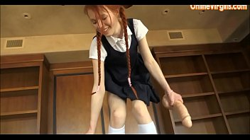school girl mp42 indian Sunny leoan xxx mp4com