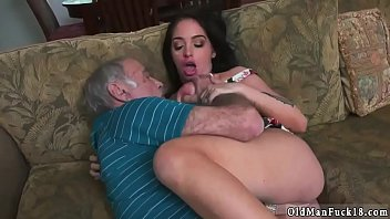 indianbath room sex Dont tell your mom very young adorable stepdaughter hate fuck face