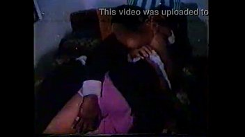 swatika bengali actress mukherjee Blonde teen sucking dick while fucking threesome