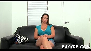 virtual for sex boyfrined Biggest cock webcam