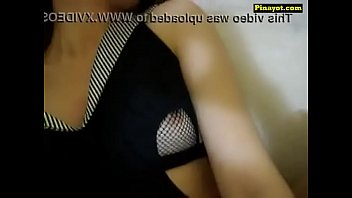 scandal pinay in webcam Pantyhose upskirt minidres ofice